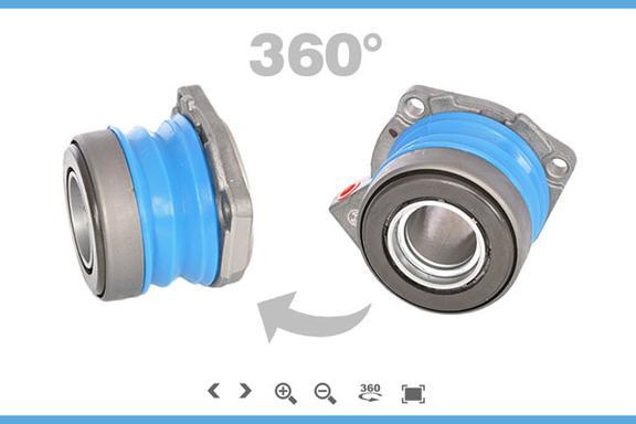 360°-Darstellungen